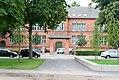 Odense Katedralskole (2010).jpg