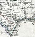 Odessa region old map 01.jpg