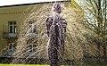 Odvar I.N. - Vann Mann - 2002 - panoramio.jpg