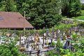Oetz - Friedhof.jpg