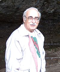 Ofer Bar-Yosef (2006).jpg