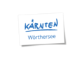 Official Logo Region Woerthersee.png