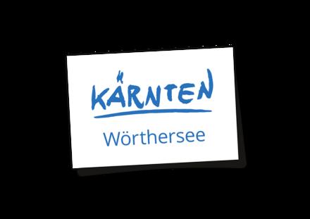 Strasswalchen singlespeed: Exklusive partnervermittlung