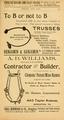 Official Year Book Scranton Postoffice 1895-1895 - 095.png