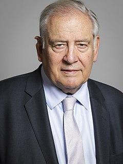 Charles Guthrie, Baron Guthrie of Craigiebank