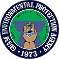 Official seal of the Guam Environmental Protection Agency.jpg