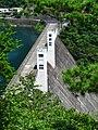 Ogochi Dam survey 1.jpg
