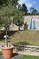 Ogródek proboszcza - panoramio.jpg