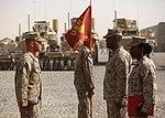 Ohio Marine recognized for valor in Afghanistan 130723-M-ZB219-019.jpg