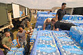 Ohio National Guard activated to support water emergency in Lucas, Wood and Fulton Counties 140803-Z-ZJ624-099.jpg