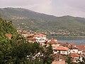 Ohrid pogled.jpg