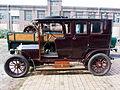 Oisterwijkste Stoomdagen 2015, 1908 Delaugère Clayette & Cie 4K, Orleans foto 5.JPG