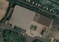 Oita Prefectural Gymnasium.png