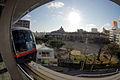 Okinawa Monorail Makishi.jpg