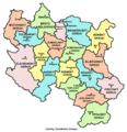 Okruhy Centrálního Srbska.png