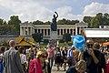 Oktoberfest 2011 - Bavaria - Flickr - digital cat .jpg