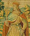 Olaf II of Denmark c 1385 (cropped).jpg