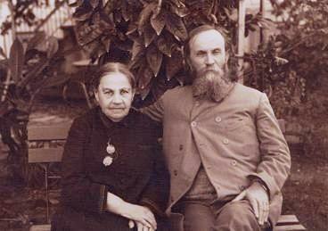 OldOlga&Jashua