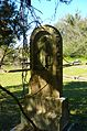 Old Catholic Cemetery 05.JPG