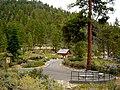 Old Couple at Lake Tahoe Carson City Nevada - panoramio.jpg