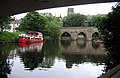 Old Elvet Bridge - geograph.org.uk - 506152.jpg