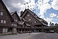 Old Faithful Inn 569.jpg