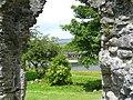 Old Inverlochy Castle. - geograph.org.uk - 1355498.jpg