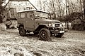 Old Land Cruiser Bj 2 (191290461).jpeg