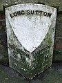 Old Milepost - geograph.org.uk - 1186574.jpg