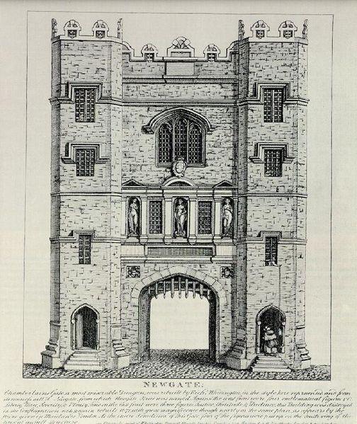 File:Old Newgate.jpg