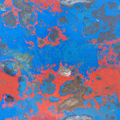Old Painted Metal Texture.png