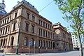 Old Raadsaal, Church Square Pretoria 006.jpg