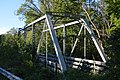 Old State Route 123 Bridge, Salem Township.jpg
