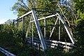 Old State Route 123 Bridge, Salem Township.jpg