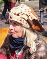 Old actress Brielle costumed.jpg