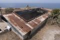 Old building on Santa Catalina Island, a rocky island off the coast of California LCCN2013634956.tif