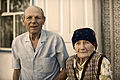 Old married couple in Kyrgyzstan.jpg