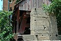 Old mill - Lindsborg KS - 2.jpg
