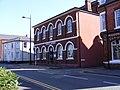 Oldbury Library - geograph.org.uk - 933165.jpg
