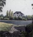 Ole Kørgen Rewert - Søholm 1824.png