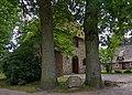 Ole Kerk von 1353 in Bispingen IMG 0449.jpg