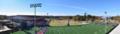 Ole Miss football practice fields 3.tif