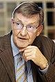 Ole Stavad, ordforande i Danmarks delegation till Nordiska radet (1).jpg