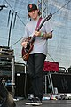 Olgas Rock 2015 The Story So Far 07.jpg