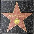 Olivier star.jpg