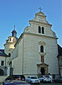 Olmütz-Annakapelle1.jpg