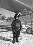Olof Thörnell 1933 001.jpg