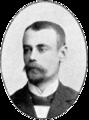 Olof Trygve Hermelin - from Svenskt Porträttgalleri XX.png