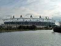 Olympic Stadium - geograph.org.uk - 2193743.jpg