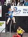 Olympijský šplh 2011, Olympia Brno (039).jpg